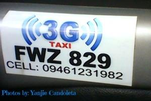IMG00457
