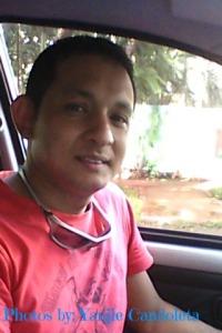 IMG00458
