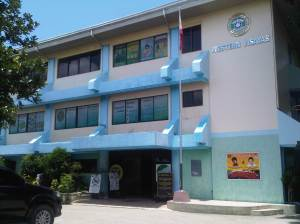 Center for Health Development Western Visayas: DOH