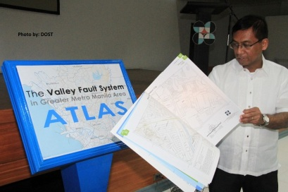 news-dost_gives_fault_system_atlas2local_govt_units-05232015