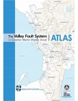 vfs-atlas-ph-part-1-1-638